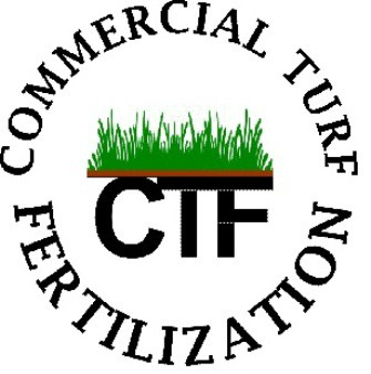 Commercial Turf Fertilization